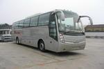 亚星牌JS6106H型客车