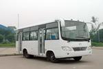 6.6米|10-25座川马城市客车(CAT6650EC2)