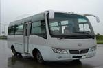 6米|10-19座庐山轻型客车(XFC6602EQ4)