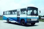 8.9米|28-34座骏威客车(GZ6890)