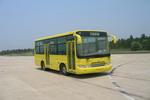 7.5米|10-28座飞碟城市客车(FD6750G1)