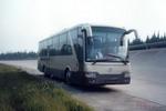 12米|31-37座陕汽卧铺客车(SX6123W-01)
