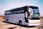12米日野豪华旅游客车