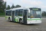 10.5米|26-45座沃尔沃城市客车(SWB6100V)