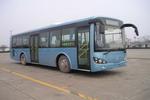 10.5米|20-40座建康城市客车(NJC6104HD3)