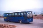 12米|41-46座陕汽豪华客车(SX6123-01)