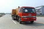 双燕牌CFD5190TSN型固井水泥车
