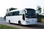 10.6米|24-47座四星客车(CKY6117H)