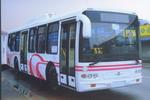 11.4米|23-48座申沃压缩天然气单燃料城市客车(SWB6115Q-3)