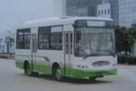 7.3米|15-27座牡丹城市客车(MD6725FD1N)