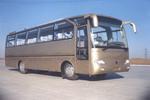 8.5-8.6米 24-39座飞燕客车(SDL6850)