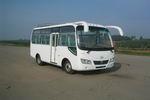 6米|10-19座阳钟轻型客车(GJ6608A)