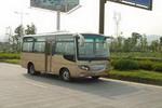 6米|10-19座飞碟客车(FD6601A6)