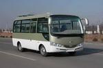 6米|10-16座凌宇轻型客车(CLY6600D1)