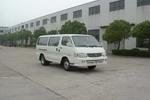 4.6-4.9米|10-14座春洲轻型客车(JNQ6480C)