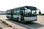 8.2米|15-29座骏威城市客车(GZ6820S)