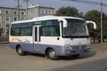 6米|10-15座赛特客车(HS6608)