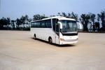 11.7米|24-47座京通客车(BJK6122A)