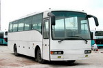 10.1米|30-41座骏威豪华旅游客车(GZ6101F1)