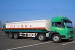 扶桑牌FS5313GJYH8型加油车