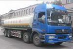 扶桑牌FS5319GJYBJ型加油车