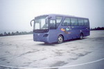 8.9米|27-39座宇舟客车(HYK6890HZC2)