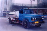 鹤云牌CQJ5091GSS型洒水车