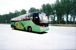 11.6米|23-51座神马客车(JH6111)