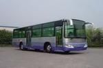 10.2米|17-47座恒通客车客车(CKZ6108TG)
