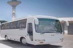 7.9米|20-35座浙江中型客车(NPS6790-3)