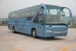 12米|39-55座三湘客车(CK6126HA)