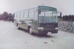 10.3米|42-51座骊山团体客车(LS6102A)