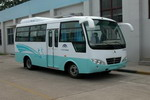 6米|12-16座凌宇轻型客车(CLY6603DJ1)