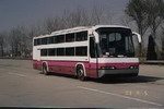 12米|9-38座北方豪华卧铺客车(BFC6120WD2S)