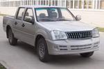 万丰国二微型轻型货车0马力1吨(SHK1024AM2)