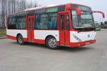 7.2米|16-29座牡丹城市客车(MD6720NDJ)