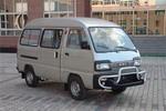3.7米|5-8座松花江乘用车(HFJ6373B)