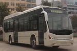 12米|24-51座中通城市客车(LCK6120G-2)