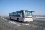 12米 30-51座解放旅游客车(CA6123TH2)