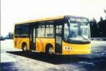 8.4米|23-26座广通客车(GTQ6850GJ2)