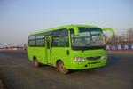 6.6米|13-23座山西客车(SXK6660)