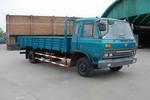 嘉龙国二单桥货车136马力4吨(DNC1090G1)