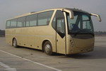 11米|39-47座马可旅游客车(YS6115)