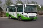 6.6米|16-24座向阳城市客车(SQ6661)