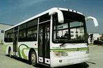 10.4米|24-42座安源大型客车(PK6108CD2)