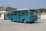 7.3-7.5米|19-33座悦西轻型客车(ZJC6750HN)