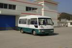 6米|10-19座悦西轻型客车(ZJC6600HF2)