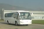8.9米|24-39座迎客客车(YK6893H)