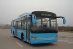 8米 19-28座星凯龙城市客车(HFX6801HGT)
