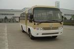 7.5米|24-31座星凯龙客车(HFX6750QK)